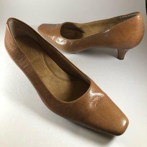 Aerosoles Cheerful Heels 8.5